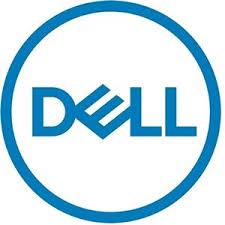 <b>Dell</b> Networking <b>Transceiver</b>, <b>SFP+</b> 10GBASE-T, 30m reach on ...