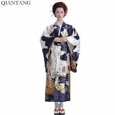 <b>Barato Hot</b> Sale Da Moda Mulheres Yukata Haori Kimono Com Obi ...