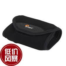 China bag machines