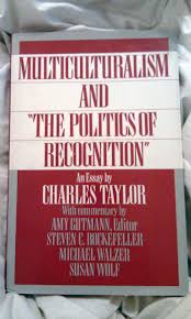 multiculturalism and the politics of recognition an essay multiculturalism and the politics of recognition an essay commentary charles taylor amy gutmann 9780691087863 com books