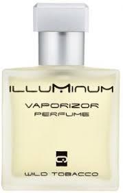 <b>Wild Tobacco</b> Unisex Vaporizor Perfume by <b>Illuminum</b> - Eau de ...