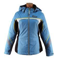<b>Куртка Colmar</b> — купить по выгодной цене на Яндекс.Маркете