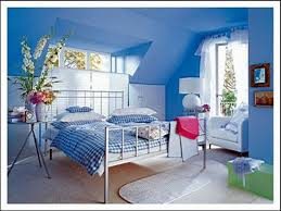 room cute blue ideas: creative kids bedroom with fun themes colorful quirky and fun digsigns blue color bedroom ideas cute