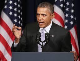 أمريكا تحذر من سعي شبان امريكيين للانضمام لتنظيم الدولة الاسلامية