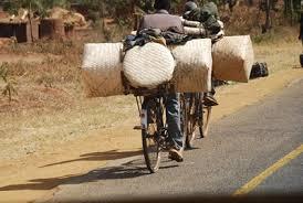 """Résultat de recherche d'images pour """"les velos du malawi"""""""