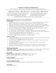 business administration resume examples resume examples  business administration resume samples resume sample 2017 how