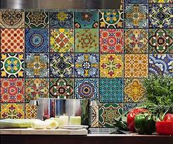 inspired kitchen shop talavera