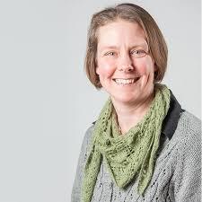 <b>Jodie Clark</b> | Sheffield Hallam University