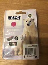 <b>Epson</b> products for sale | eBay
