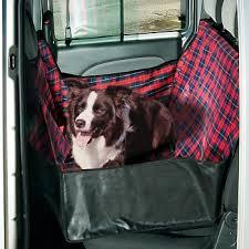 Купить недорого <b>ferplast car</b> seat cover <b>защитный чехол</b>-<b>гамак</b> ...