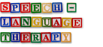 Image result for speech pathology