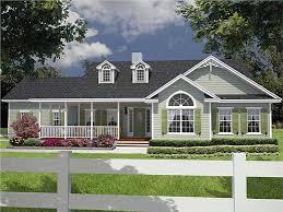 Unique Home Plans With Wrap Around Porches   Southern House Plans        Nice Home Plans With Wrap Around Porches   House Plans With Wrap Around Porches