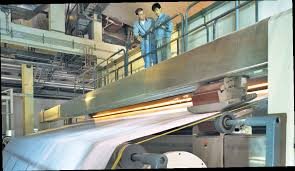 paper machine fingerprint abb pulp and paper services abb are you looking for support or purchase information