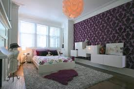 bedroom entrancing teen boys bedroom accessoriesentrancing cool bedroom ideas teenage