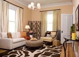 ravishing orange pottery transitional living room accessoriesravishing orange living room