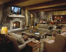 man cave bedroom ideas accessoriesentrancing cool bedroom ideas teenage