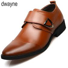 Special Price For <b>italian</b> mens shoe brands and get free shipping - a30