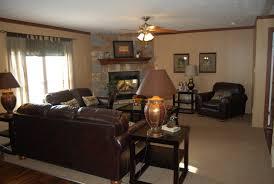roomliving room corner fireplace
