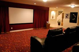 movie room ideas home theater on pinterest media room design theater and home movie the