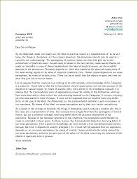cover letter how to end cover letter following examples to make a cover how do i end a cover letter