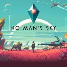 <b>No Man's Sky</b> - Wikipedia