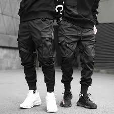2019 <b>New</b> Warm <b>Autumn</b> Winter <b>Leather</b> Jacket <b>Men</b> Plus Size M ...