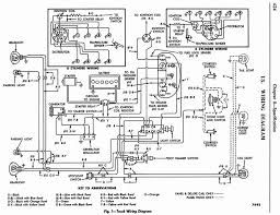 1956 ford truck electrical wiring diagram all about wiring diagrams 1956 ford truck electrical wiring diagram
