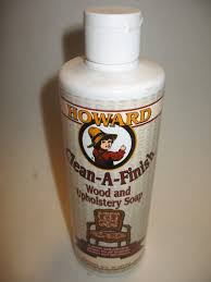 howard clean a finish wood and upholstry soap antique furniture cleaner 16oz new 2 cad 404 2 of 8 antique furniture cleaner