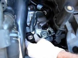 VW <b>Shifter</b> Adjustment When Tranny Locking Pin is broken--<b>6</b> Speed ...