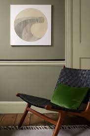 space living room olive:  images about paint on pinterest grey walls pantone color and wall colors
