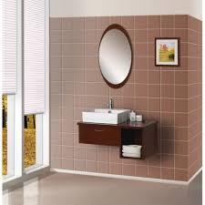 vanity small bathroom vanities:  large size of bathroom compact bathroom vanities vanity small bathroom