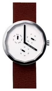 Сколько стоит Наручные <b>часы Issey Miyake</b> SILAP017 ...