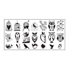 Owl <b>Nails</b> Coupons, Promo Codes & Deals 2019 | Get Cheap Owl ...