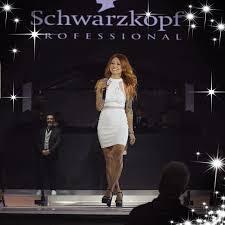 <b>Schwarzkopf Professional</b> UAE - #<b>BLONDME</b>   Facebook