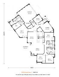 100 [ 5 bedroom single story house plans ] house creative plan Beach House Plans Hawaii single floor home plans hawaiian style beach house plans