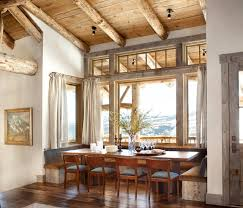 real rustic kitchen table long: long narrow dining tables an ideabook by pandorabalks long rustic dining table
