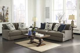 living room collections home design ideas decorating ashley furniture living room sets home interior design simple beautiful in ashley furniture living room sets