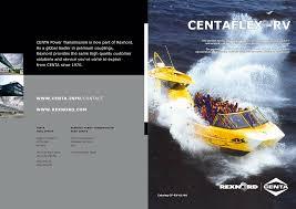 International Site - Downloads - CENTA Power Transmission