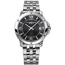 Купить <b>часы Raymond Weil 5591</b>-<b>ST</b>-<b>00607</b> в Уфе