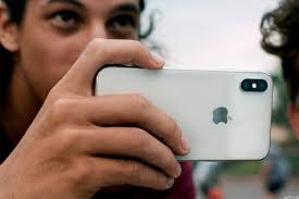 Apple (AAPL) iPhone X Faces Another Production Problem - TheStreet