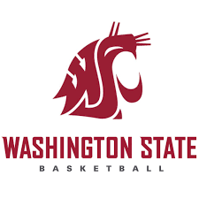 Image result for go, cougs