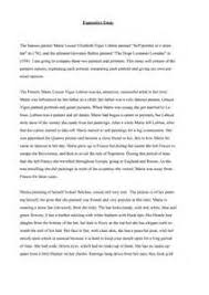 essay topics on corporate culture   reportzwebfccom essay topics on corporate culture