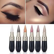 Best value <b>Huamianli</b> Eyeliner – Great deals on <b>Huamianli</b> Eyeliner ...