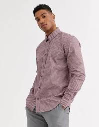 <b>Ben Sherman</b>   Поло, футболки и рубашки   ASOS