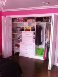 future room ideas walk in closet traditional closetneed to do this for the bedroom teen girl rooms walk