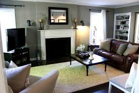 accessoriescharming living room colors grey emo gilev light green and amusing design ideas for teenagers gray charming living room lights
