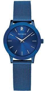 <b>WATCH</b>.UA™ - Женские <b>часы Pierre Lannier</b> 050J968 цена 3544 ...