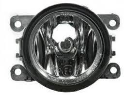 <b>4F9Z15200AA Ford фара противотуманная</b> левая/правая