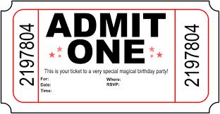 printable birthday invitations com printable birthday invitations for designing the invitation beautiful birthday invitation templates enchanting and comfortable 9