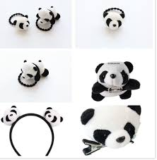 Special Offers the panda <b>doll plush toy</b> near me and get free shipping